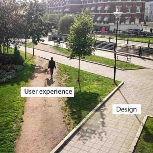 userexperience vs design.jpeg